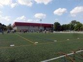 Campeonato de Bizkaia A.L.2015.040715(Polid.Fadura,club.Darco) (40)