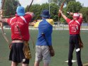 Campeonato de Bizkaia A.L.2015.040715(Polid.Fadura,club.Darco) (43)