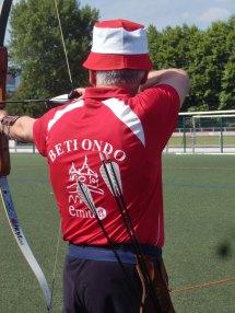 Campeonato de Bizkaia A.L.2015.040715(Polid.Fadura,club.Darco) (44)