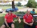 Campeonato de Bizkaia A.L.2015.040715(Polid.Fadura,club.Darco) (45)