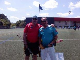 Campeonato de Bizkaia A.L.2015.040715(Polid.Fadura,club.Darco) (48)