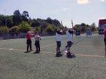 Campeonato de Bizkaia A.L.2015.040715(Polid.Fadura,club.Darco) (49)