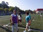 Campeonato de Bizkaia A.L.2015.040715(Polid.Fadura,club.Darco) (5)