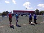 Campeonato de Bizkaia A.L.2015.040715(Polid.Fadura,club.Darco) (50)