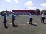 Campeonato de Bizkaia A.L.2015.040715(Polid.Fadura,club.Darco) (51)