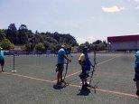 Campeonato de Bizkaia A.L.2015.040715(Polid.Fadura,club.Darco) (53)
