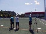 Campeonato de Bizkaia A.L.2015.040715(Polid.Fadura,club.Darco) (54)