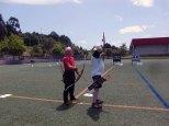 Campeonato de Bizkaia A.L.2015.040715(Polid.Fadura,club.Darco) (55)