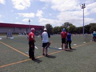 Campeonato de Bizkaia A.L.2015.040715(Polid.Fadura,club.Darco) (56)