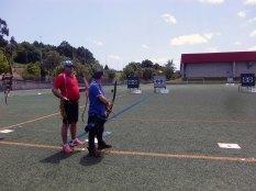 Campeonato de Bizkaia A.L.2015.040715(Polid.Fadura,club.Darco) (57)