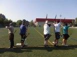 Campeonato de Bizkaia A.L.2015.040715(Polid.Fadura,club.Darco) (6)