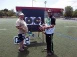 Campeonato de Bizkaia A.L.2015.040715(Polid.Fadura,club.Darco) (61)