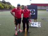 Campeonato de Bizkaia A.L.2015.040715(Polid.Fadura,club.Darco) (62)