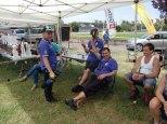 Campeonato de Bizkaia A.L.2015.040715(Polid.Fadura,club.Darco) (63)