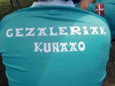 Campeonato de Bizkaia A.L.2015.040715(Polid.Fadura,club.Darco) (69)