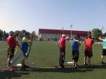 Campeonato de Bizkaia A.L.2015.040715(Polid.Fadura,club.Darco) (7)