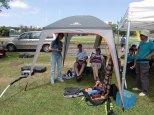Campeonato de Bizkaia A.L.2015.040715(Polid.Fadura,club.Darco) (76)