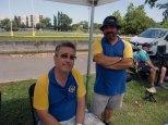 Campeonato de Bizkaia A.L.2015.040715(Polid.Fadura,club.Darco) (77)