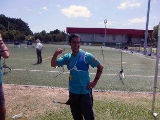 Campeonato de Bizkaia A.L.2015.040715(Polid.Fadura,club.Darco) (78)
