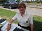 Campeonato de Bizkaia A.L.2015.040715(Polid.Fadura,club.Darco) (79)