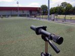 Campeonato de Bizkaia A.L.2015.040715(Polid.Fadura,club.Darco) (80)