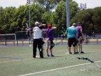 Campeonato de Bizkaia A.L.2015.040715(Polid.Fadura,club.Darco) (82)