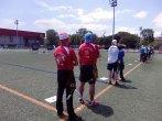 Campeonato de Bizkaia A.L.2015.040715(Polid.Fadura,club.Darco) (83)
