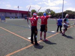 Campeonato de Bizkaia A.L.2015.040715(Polid.Fadura,club.Darco) (84)