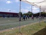 Campeonato de Bizkaia A.L.2015.040715(Polid.Fadura,club.Darco) (86)