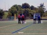 Campeonato de Bizkaia A.L.2015.040715(Polid.Fadura,club.Darco) (87)