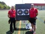 Campeonato de Bizkaia A.L.2015.040715(Polid.Fadura,club.Darco) (88)