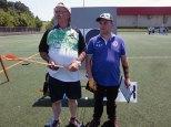 Campeonato de Bizkaia A.L.2015.040715(Polid.Fadura,club.Darco) (89)