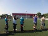 Campeonato de Bizkaia A.L.2015.040715(Polid.Fadura,club.Darco) (9)
