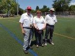 Campeonato de Bizkaia A.L.2015.040715(Polid.Fadura,club.Darco) (90)