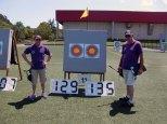 Campeonato de Bizkaia A.L.2015.040715(Polid.Fadura,club.Darco) (91)