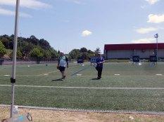 Campeonato de Bizkaia A.L.2015.040715(Polid.Fadura,club.Darco) (94)