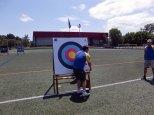 Campeonato de Bizkaia A.L.2015.040715(Polid.Fadura,club.Darco) (96)