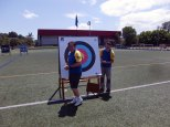 Campeonato de Bizkaia A.L.2015.040715(Polid.Fadura,club.Darco) (97)