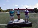 Campeonato de Bizkaia A.L.2015.040715(Polid.Fadura,club.Darco) (98)