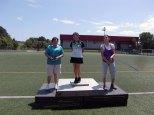 Campeonato de Bizkaia A.L.2015.040715(Polid.Fadura,club.Darco) (99)