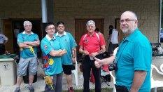 campeonato de Euskadi a.l.2015 y liga vascafinal11072015 (1)