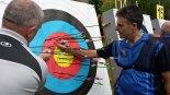 campeonato de Euskadi a.l.2015 y liga vascafinal11072015 (11)