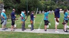 campeonato de Euskadi a.l.2015 y liga vascafinal11072015 (15)
