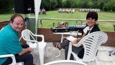 campeonato de Euskadi a.l.2015 y liga vascafinal11072015 (18)