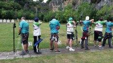 campeonato de Euskadi a.l.2015 y liga vascafinal11072015 (20)