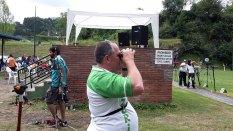 campeonato de Euskadi a.l.2015 y liga vascafinal11072015 (21)