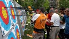 campeonato de Euskadi a.l.2015 y liga vascafinal11072015 (23)
