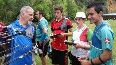 campeonato de Euskadi a.l.2015 y liga vascafinal11072015 (24)