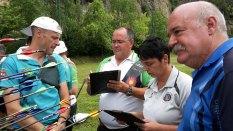 campeonato de Euskadi a.l.2015 y liga vascafinal11072015 (25)