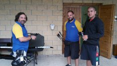 campeonato de Euskadi a.l.2015 y liga vascafinal11072015 (3)